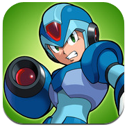 MegaManX-iPhone-icon.png
