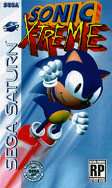 220px-Sonic X-treme Coverart.png