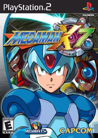 MMX7 PS2 Front Cover.jpg