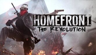 600601-homefront-the-revolution-windows-front-cover.jpg
