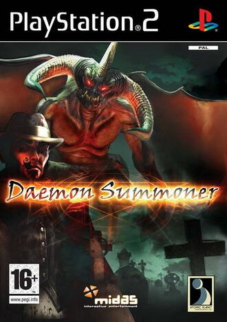 Daemon-summoner.jpg