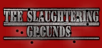 The Slaughtering Grounds logo.jpg