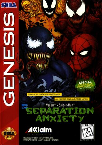85874-venom-spider-man-separation-anxiety-genesis-front-cover.jpg