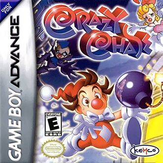 Kid-klown-in-crazy-chase-GBA.cover.jpg