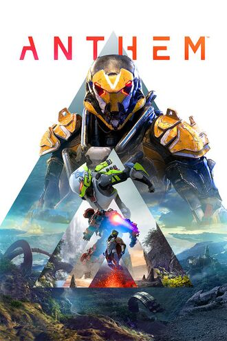 Anthem-Cover-Art.jpg