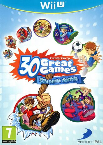 Family-Party-30-Great-Games-Obstacle-Arcade-PAL.jpg