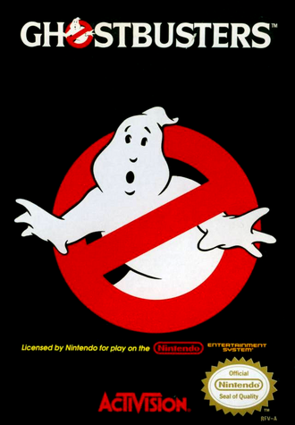 Ghostbusters-nes.png