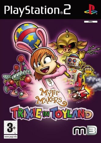 Myth makers ps2 cover.jpg