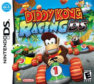 Bad Remake of a Good Game..png