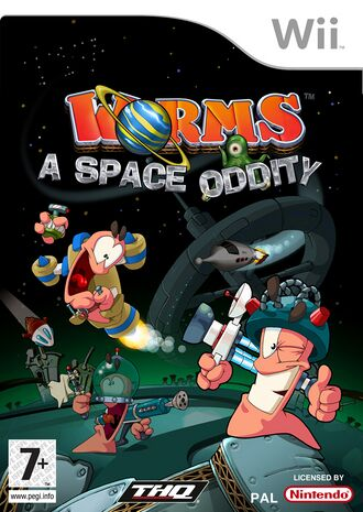Worms-A-Space-Oddity.jpg