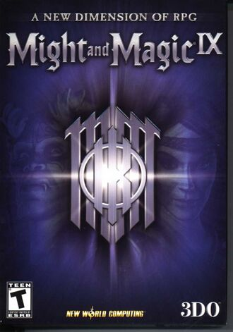 11897-might-and-magic-ix-windows-front-cover.jpg