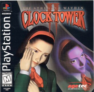 59140-clock-tower-ii-the-struggle-within-playstation-front-cover.jpg