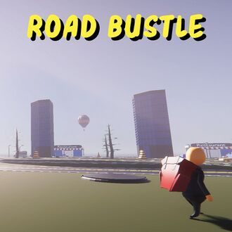 Road-Bustle.jpg