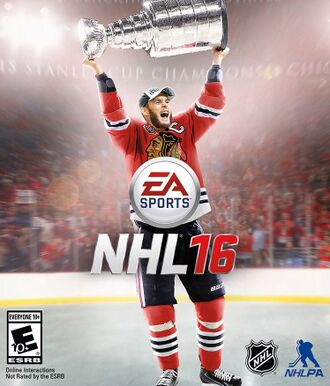 Nhl-16-toews-cover-ps4-xbox-one 1920.0.jpg