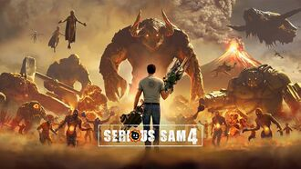 Serious Sam 4 official artwork.jpg