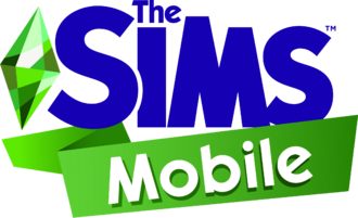 TheSimsMobile.png