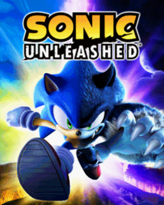 Unleashed Titlescreen.png