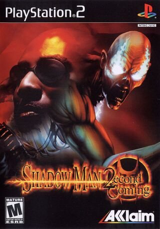 14684-shadow-man-2econd-coming-playstation-2-front-cover.jpg