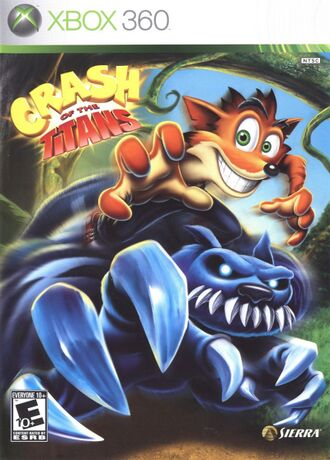 Crash-of-the-titans-xbox-360-front-cover.jpg