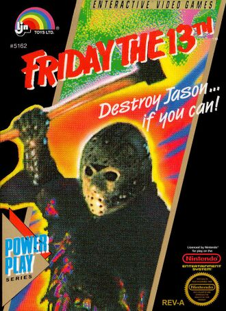 Friday the 13th box.jpg