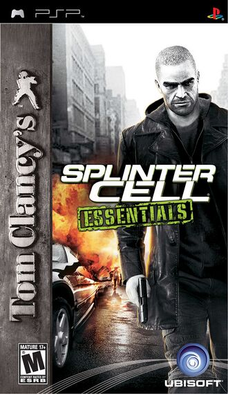 139539-tom-clancy-s-splinter-cell-essentials-psp-front-cover.jpg