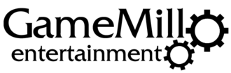 GameMill Ent logo.png
