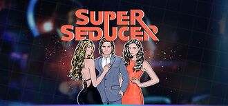 464011-super-seducer-how-to-talk-to-girls-macintosh-front-cover.jpg