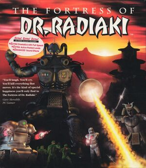 12610-the-fortress-of-dr-radiaki-dos-front-cover.jpg