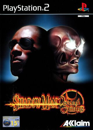 558152-shadow-man-2econd-coming-playstation-2-front-cover.jpg