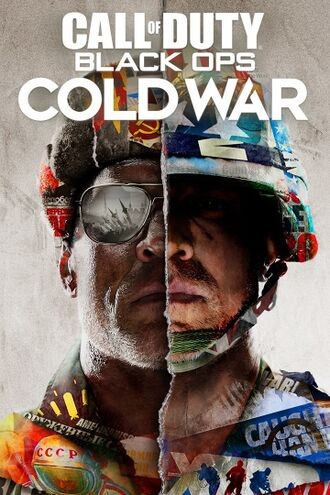 COD-Black-Ops-Cold-War.jpg