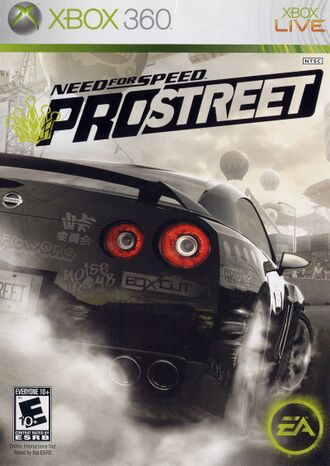 119030-need-for-speed-prostreet-xbox-360-front-cover.jpg