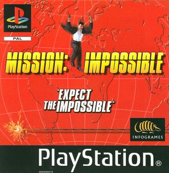 Mission-Impossible-PS1-EU.jpg