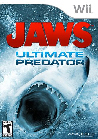 Jaws-UP-Wii.jpg