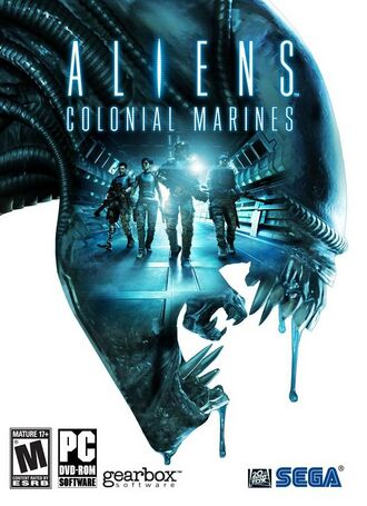 Colonial-Marines-PC.jpg