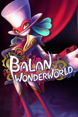 Balan-Wonderworld-digital.jpg