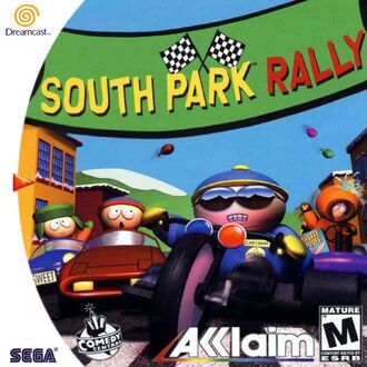 46308-south-park-rally-dreamcast-front-cover.jpg