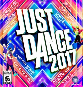 Just Dance 2017 cover.jpg