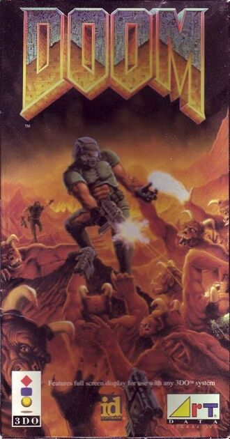 3do doom cover.jpg