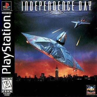 Independence Day PS1.jpg