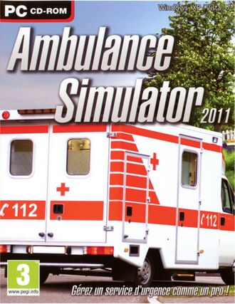 Ambulance-Simulator-2011.jpg