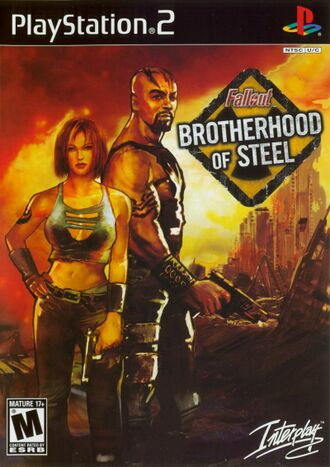 36660-fallout-brotherhood-of-steel-playstation-2-front-cover.jpg