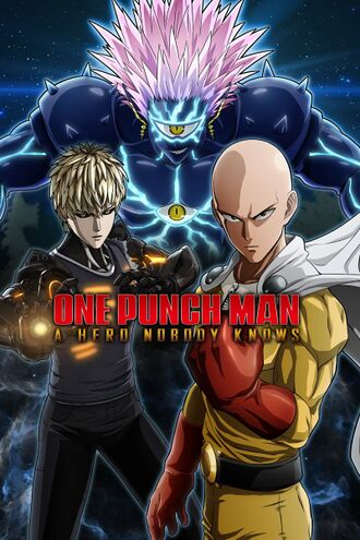 637963-one-punch-man-a-hero-nobody-knows-xbox-one-front-cover.jpg