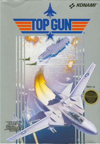 33584-top-gun-nes-front-cover.jpg
