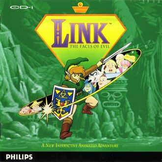 Link-The-Faces-of-Evil.jpg