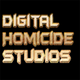 Digital Homicide - A game studio that is unable to take criticism and went as far as to take Jim Sterling and 100 other Steam users to court just for criticizing their games.