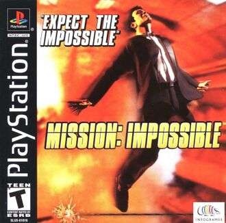 Mission-Impossible-PS1-NA.jpg