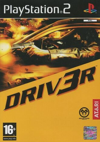 Driver 3-cover.jpg