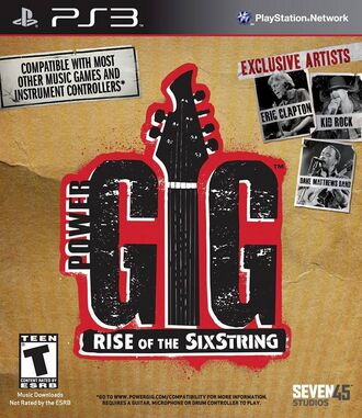 Power-Gig-Rise-of-the-SixString-PS3.jpg