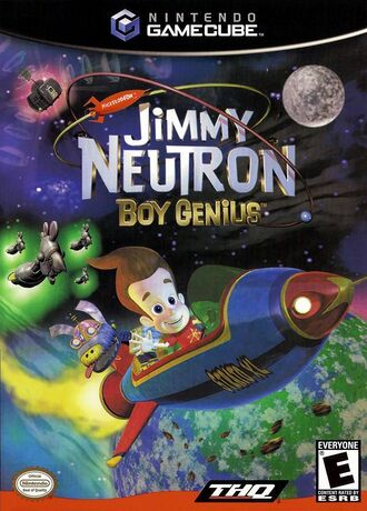 28641 us-Jimmy-Neutron-Boy-Genius.jpg