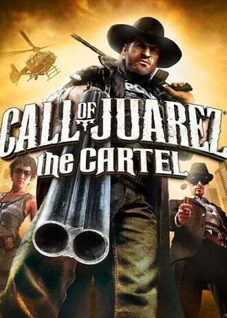 Call-of-juarez-the-cartel-front-cover.jpeg